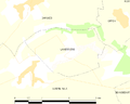 Map commune FR insee code 60354.png