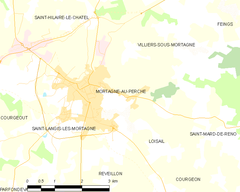 Map commune FR insee code 61293.png