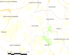 Map commune FR insee code 61487.png