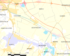 Map commune FR insee code 62043.png