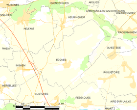 Map commune FR insee code 62288.png