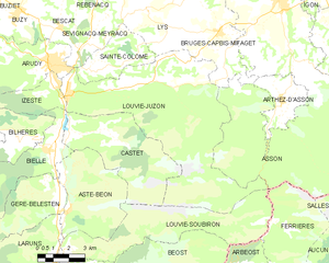 Map commune FR insee code 64353.png
