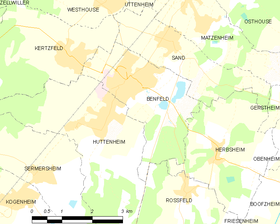 Map commune FR insee code 67028.png