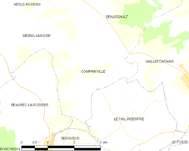 Map commune FR insee code 76185.png