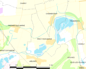 Map commune FR insee code 77376.png