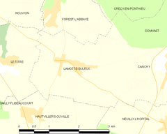 Map commune FR insee code 80462.png