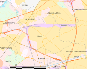 Map commune FR insee code 93029.png
