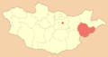 Map mn sukhbaatar aimag.png