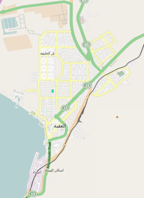 Map of Aqaba.png