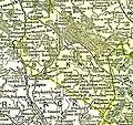 Map of Belknap County, NH 1895.jpg