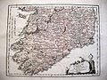 Map of Ireland in 1791 by Reilly 090.jpg