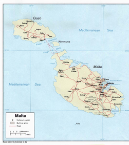 Map of Malta 2.png
