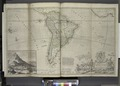 Map of South America ... NYPL1630436.tiff