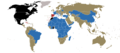 Map of Votes, 2026 FIFA World Cup Hosting.png