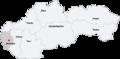 Map slovakia pezinok.png
