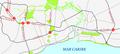 Mapa - CD.png
