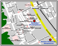 Mapa Gdansk GDJ.png