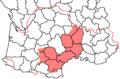 Mapa Llenguadoc hictòric.PNG