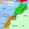 Mapa africa-occicdental-1958.png