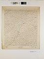 Mapa da Comissão Geográfica e Geológica do Estado de São Paulo -Folha de Jacarehy, Acervo do Museu Paulista da USP.jpg