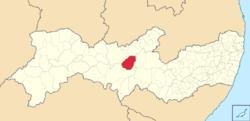 Mapa de Betânia (2).png