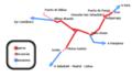 Mapa euskal y.png