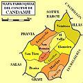 Mapa parroquial de Candamu (color).jpg