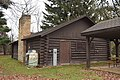 Maple Bluff Boy Scout Cabin, side and back.jpg