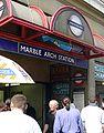 Marblearchstation.jpg