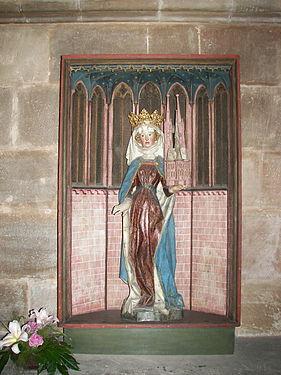 Marburg Elisabethkirche 011.jpg