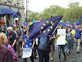 March for Europe -September 3206.JPG