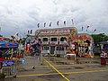 Mardi Gras - panoramio (6).jpg