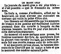 Mardi Gras 1875.jpg