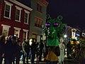 Mardi Gras in Covington, Kentucky, 2016 05.jpg