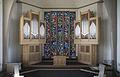 Maria Frieden Orgel 2014 01.jpg