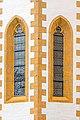 Maria Wörth Pfarrkirche hll. Primus und Felician gotische Maßwerkfenster 05122018 6421.jpg