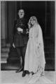 Mariage du marquis Jean de Geoffre de Chabrignac et de Mlle Hennessy.png