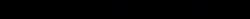 Mariah carey wikipedia for Logo sito web