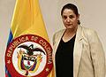 Mariana Garcés Córdoba.jpg