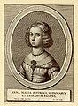 Marianna Habsburg.jpg