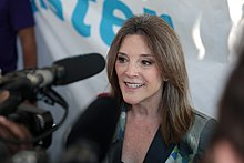 File:Marianne Williamson (48541662667)
