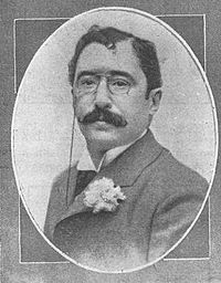 Mariano de Cavia.JPG