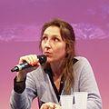 Marie Darrieussecq-Strasbourg 2011 (1).jpg