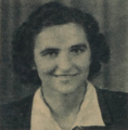 Marie Hrušková-Rozsypalová, politička.png