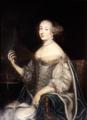 Marie Jeanne Baptiste of Savoy-Nemours - Castle of Racconigi.png