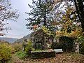 Marienkapelle - panoramio (19).jpg