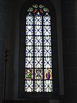 Marienstiftskirche Lich Fenster 01.JPG