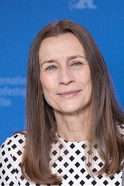Marija Škaričić  nackt