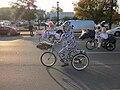 Marigny CarnivOil Zebra Bike 2.JPG