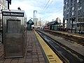 Marin Boulevard Station.jpg